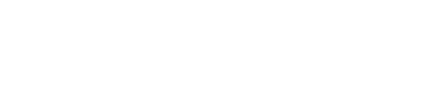 Hausärzte Kassel Ost Logo